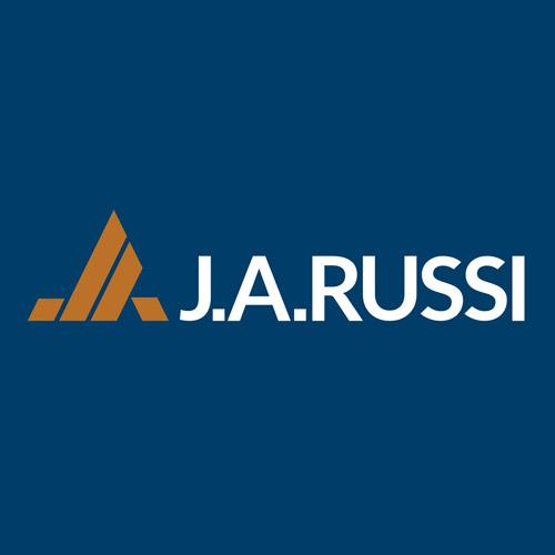 JA RUSSI