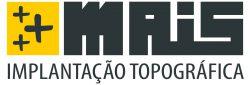 Logo MAIS